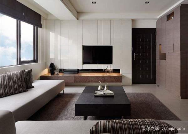 怎样搭配和保养白色家具?