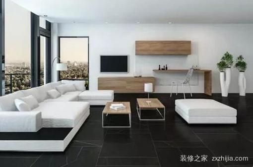 中国瓷砖十大名牌