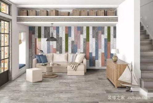 中国瓷砖十大名牌排名