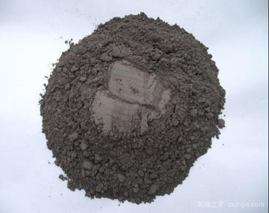 什么是325水泥