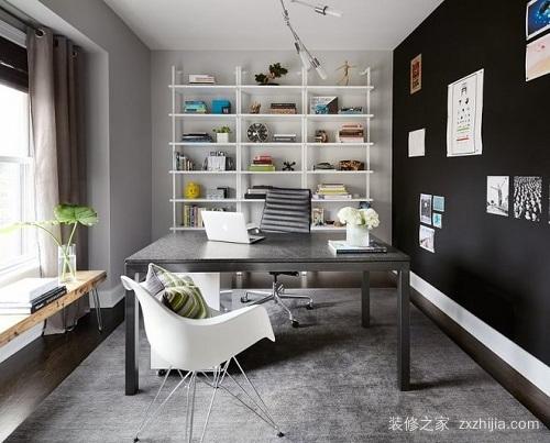 后现代风格家具怎么选择,有什么需要注意的