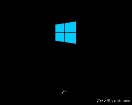 电脑不断重启怎么办