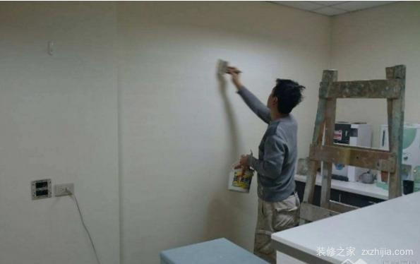 如何挑选油漆最安全环保?一号家居网为您全面解析