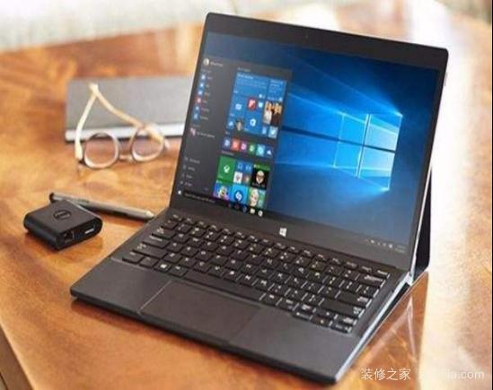 笔记本电脑价格