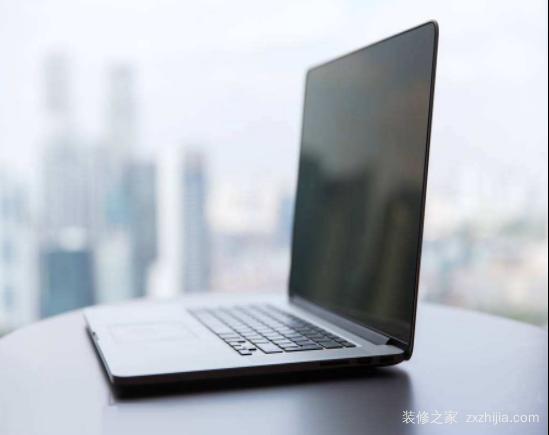 笔记本电脑黑屏怎么办