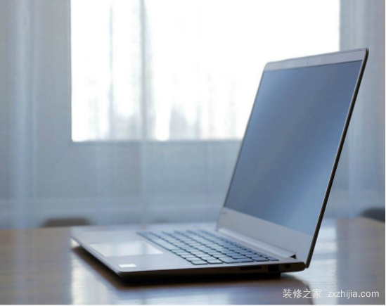 超薄笔记本电脑好不好