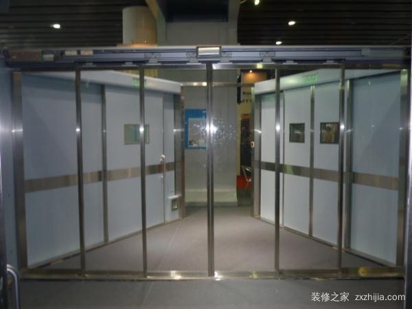 玻璃的种类-不锈钢玻璃隔断种类  不锈钢玻璃隔断的优点