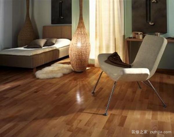 强化复合地板排名