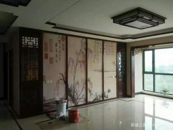 房子装修设计不同风格不同选择