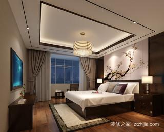 新房装修选木地板还是瓷砖?