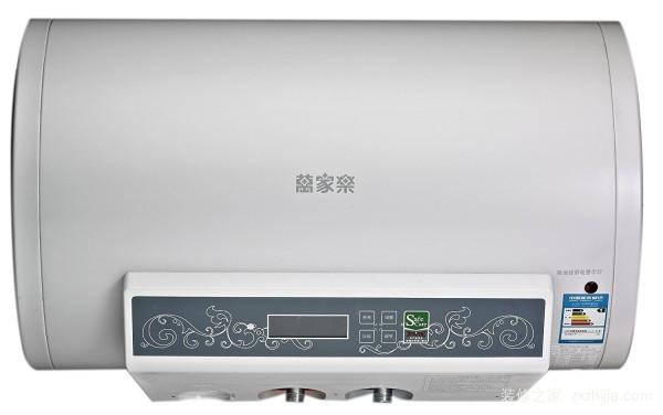 热水器多少钱