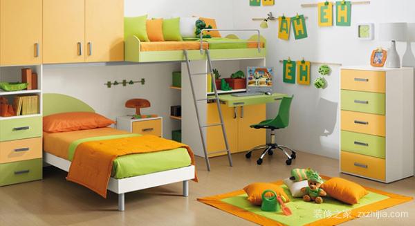 网购儿童家具需要注意哪些问题?