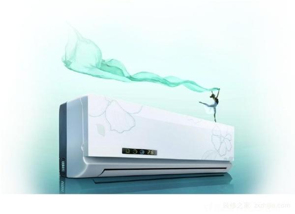 空调品牌排行榜