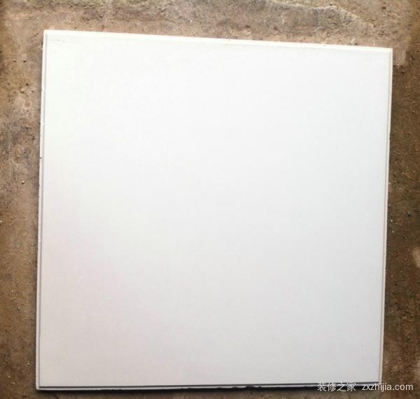 防水石膏板