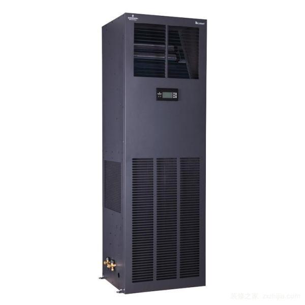 艾默生空调有何优点?艾默生空调制冷方式