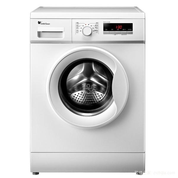 洗衣机十大品牌