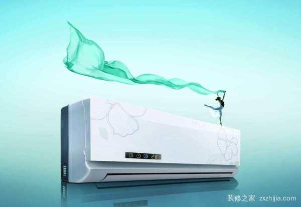 空调除湿和制冷的区别