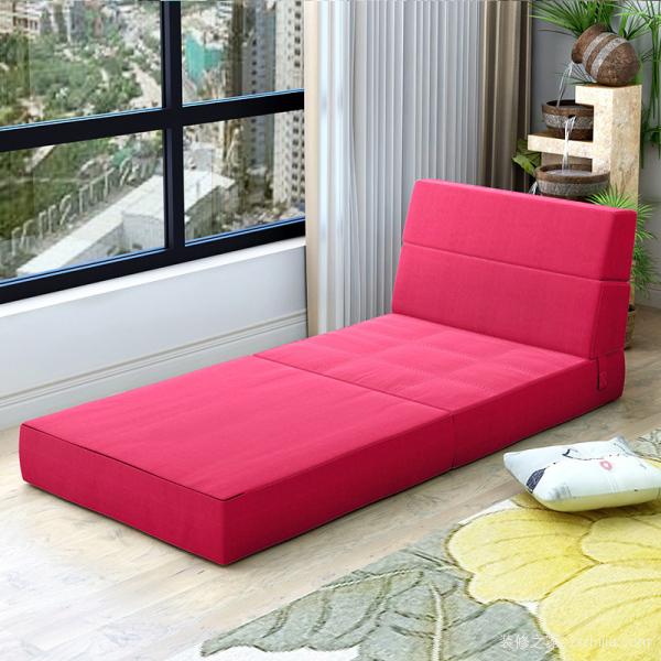 单人折叠床价格