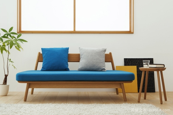 国内最好的家具品牌