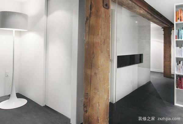 办公室内装修