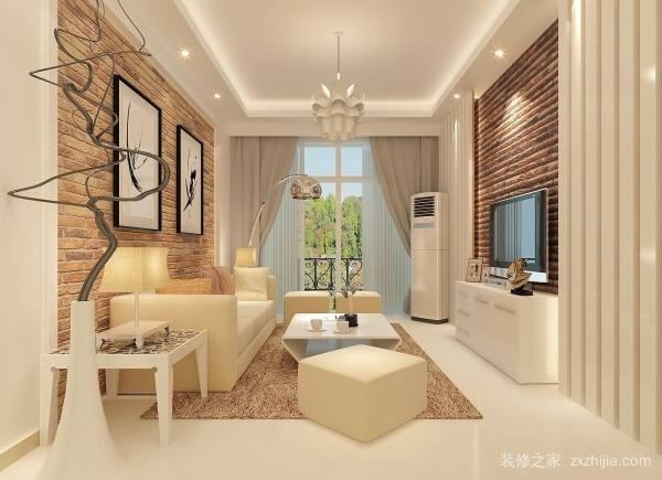 室内装修材料清单