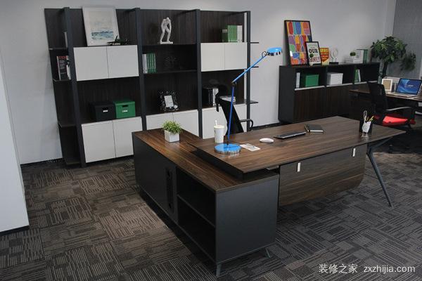 办公桌风水