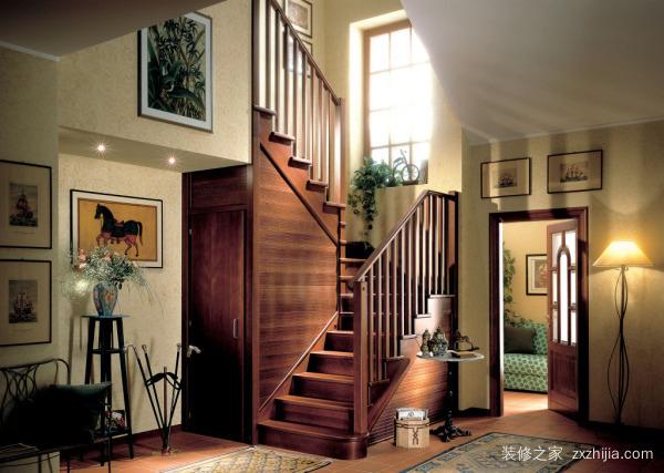 装修房子的款式