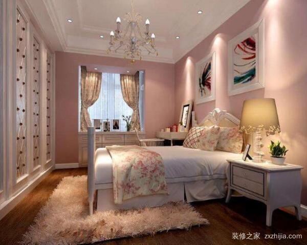 一室一厅改两室一厅