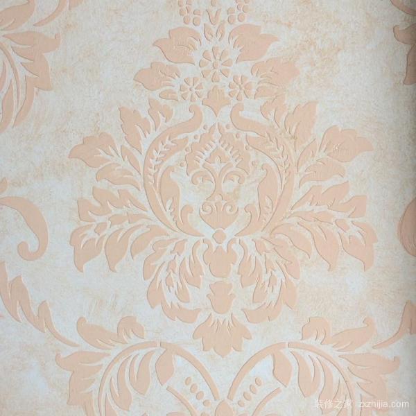 墙面印花漆的特点是什么?墙面印花漆怎么使用?