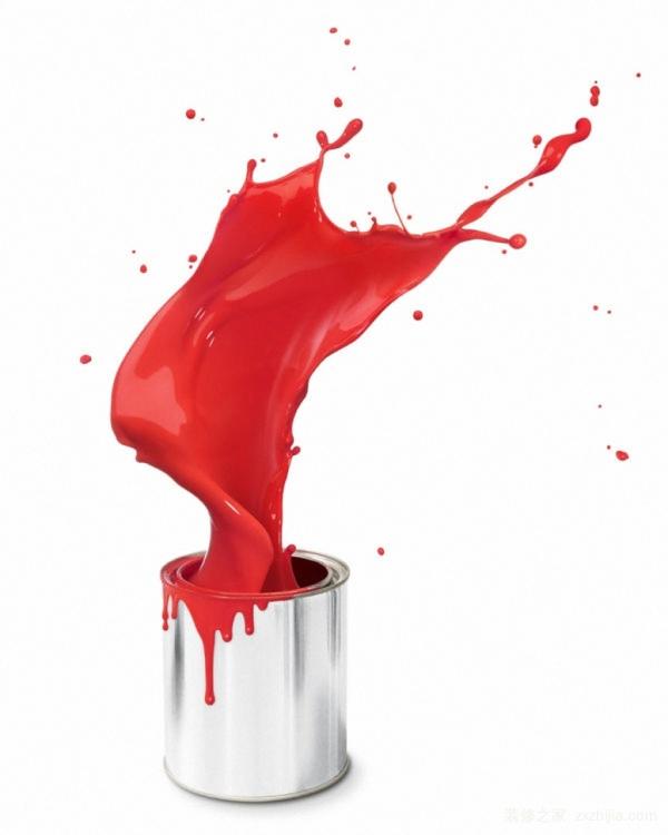 家具油漆十大品牌