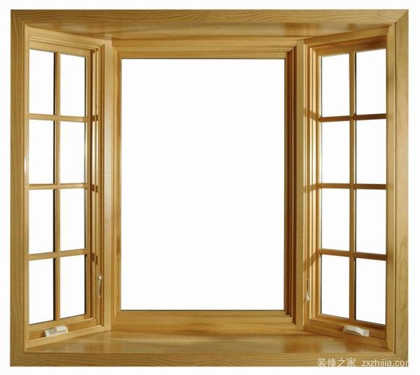 铝木门窗品牌