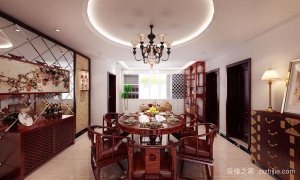 古典中式家具