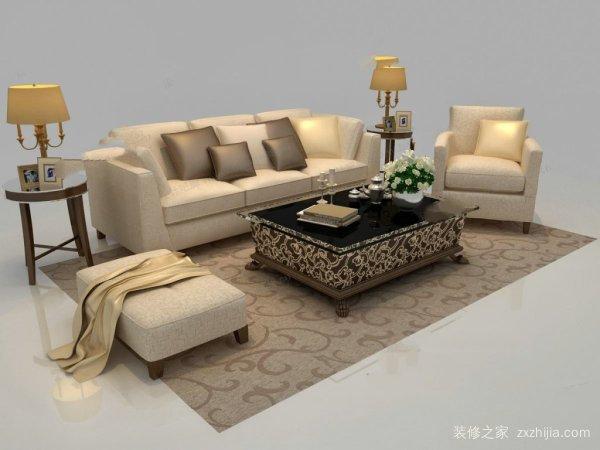 沙发品牌排名