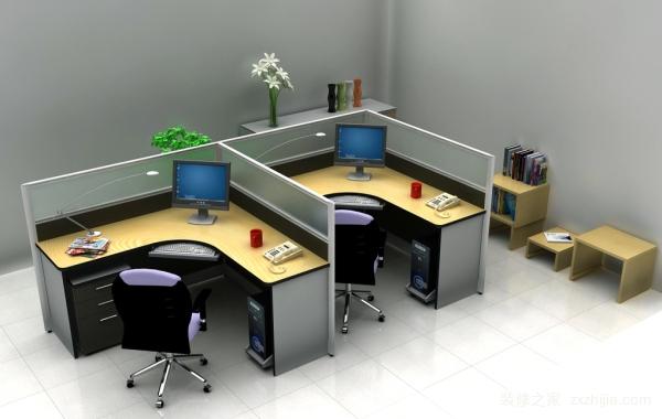 办公家具的折旧年限