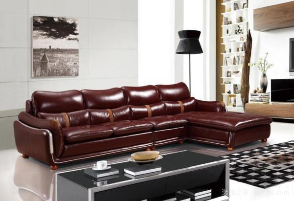 sofa的意思_真皮沙发是什么意思?真皮沙发的优点是什么?_装修之家网