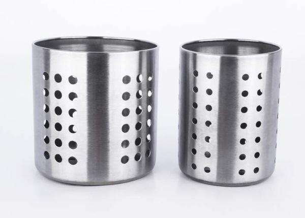 不锈钢厨具品牌排行