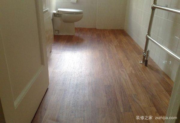 强化地板哪家好