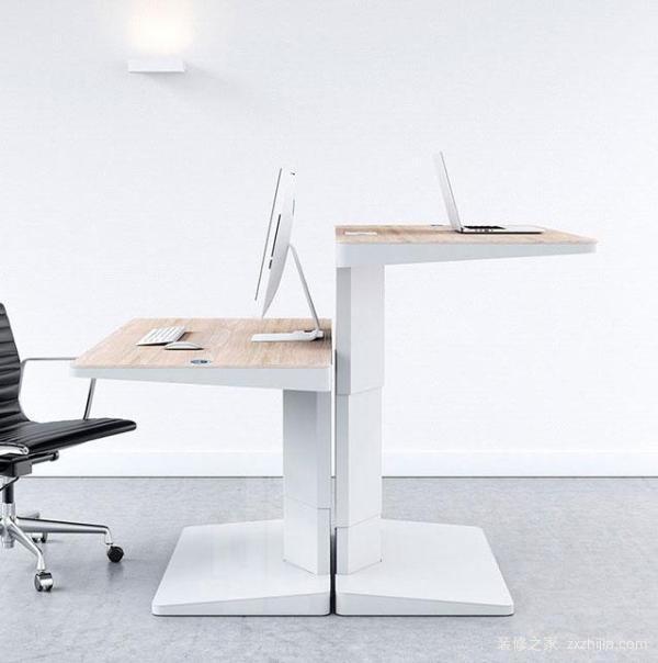 多功能办公桌