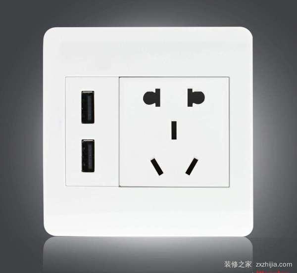 世界热水器品牌_20a插座和16a能通用吗?20a插座品牌有哪些?_装修之家网