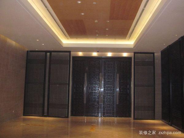 墙面装饰板产品