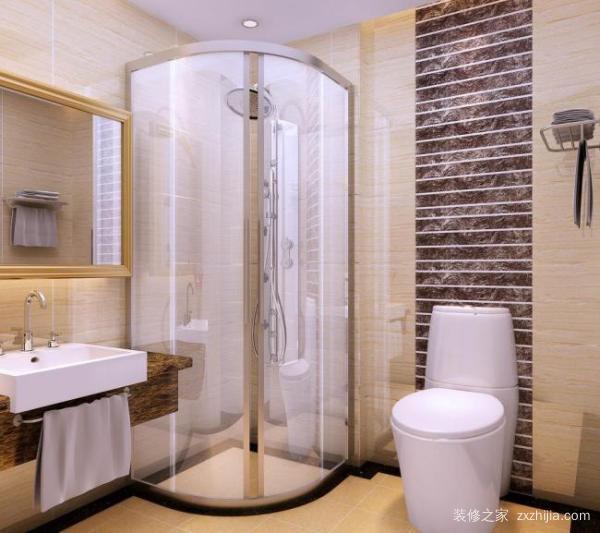 卫生间门要装门吸吗