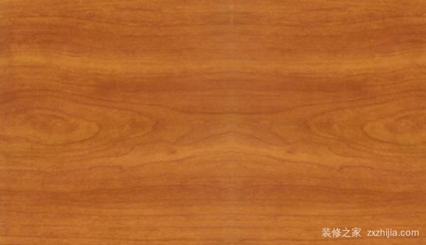 樱桃木 橡木_樱桃木和橡木哪个好?樱桃木和橡木的比较_装修之家网
