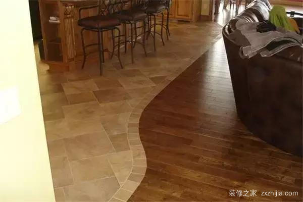木纹砖优缺点