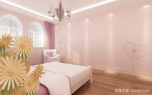 硅藻泥装饰壁材