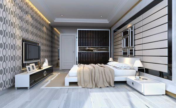 如何装饰房间