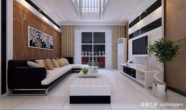 现代家居装修风格有哪些?装修风格特点介绍