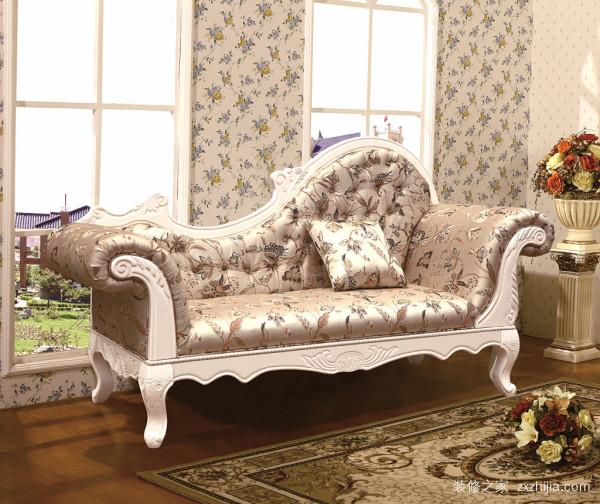 沙发高度一般多少