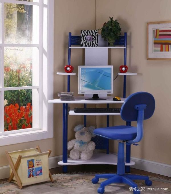 电脑桌尺寸
