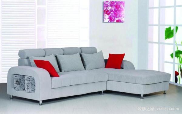 中国十大沙发品牌排行榜