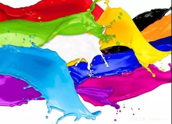 水性漆和油性漆到底哪个好?
